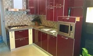 Home design kfoodscom for Kitchen furniture in karachi