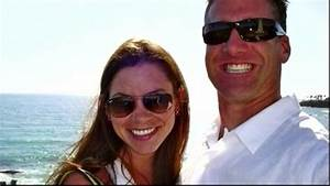 Brittany Maynard's family releases video testimony in ...