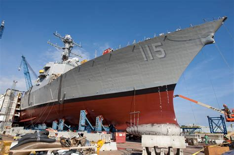 bath iron works companies news images websites