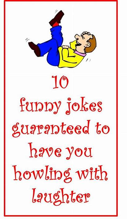 Jokes Funny Short Guaranteed Laughter Laugh Memes