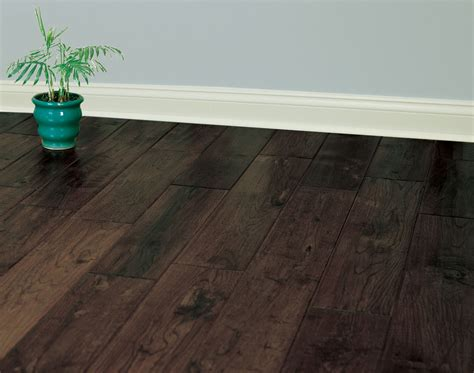 lament floors vegas flooring outlet las vegas laminate flooring for all