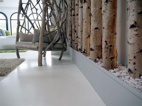 chambre d hote 15 chambres d hôtes neuville bosc beton cire lyon