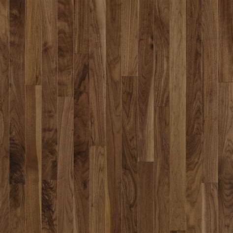 walnut floor walnut natural hardwood flooring preverco