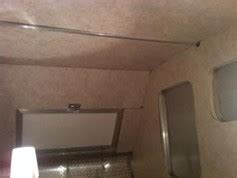 Beautiful Rv Interior Wall Panels #4 Replacement Paneling