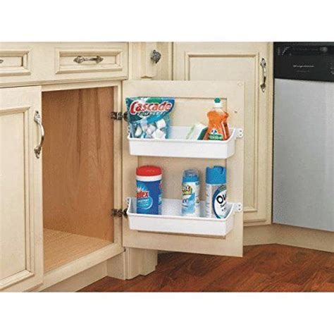 cabinet door organizers kitchen 22 best images about organizing products to buy on 5054