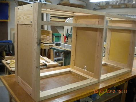 cabinet making plans free pdf diy cabinet plans workshop download cabinet making
