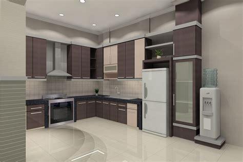 interior rumah minimalis desain interior minimalis