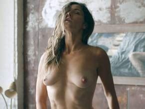 Nackt  Natalie Britton Natalie Britton