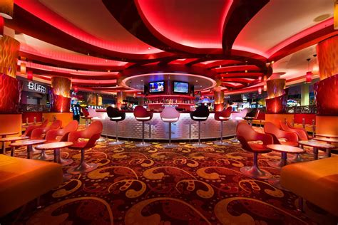 Interior Design Degree At Home by 360 Degree Bar Casino Bar Design Implementation By I 5