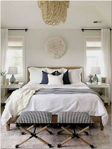 Top, 6, Classic, Bedroom, Designs, For, Simple, Home, Ideas, U2013, Home