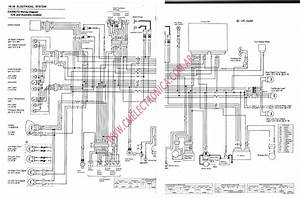 Kawasaki Mule 400 Wiring Diagram 41429 Antennablu It