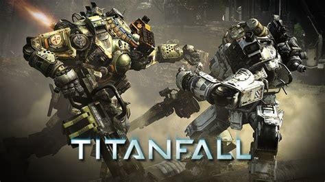 Titanfall Live Stream Xbox One Multiplayer Gameplay