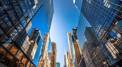 Finance Estate Services Shoosmiths