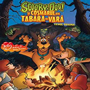 scooby doo in romana online dating