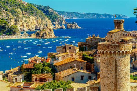 hiszpania wakacje 2019 hiszpańskie wybrzeże baleary wczasy wycieczki all inclusive last
