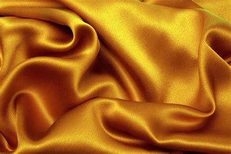enjoy  silk fabric  silk fabric
