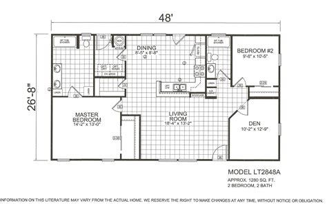 free floor plan designer floor plan designer free gurus floor
