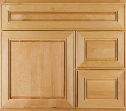 Bertch Bathroom Vanity Height by 78 Ideas About Bertch Cabinets On Bathroom