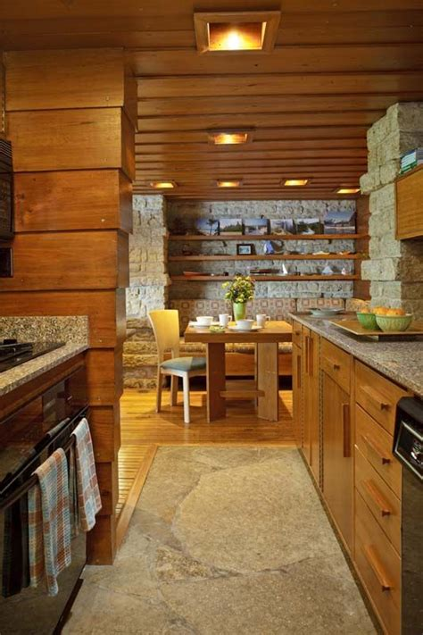 interior design of a kitchen 1020 best frank lloyd wright images on frank 7576