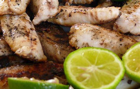 cuisine abc abc indigenous