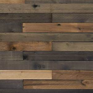 wall paneling ideas tags rustic pine wainscot detail With cheap wood planks for walls