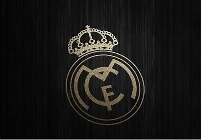Madrid Backgrounds