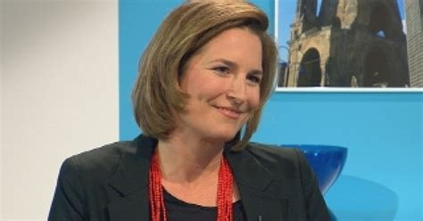 tita von hardenberg moderatorin rundfunkevangelischde