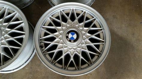 bmw  bbs  wheels   pelican parts forums