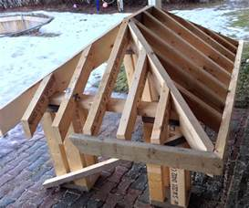 Dvd Review Roof Framing Professional Hip Roof Porch Benefits