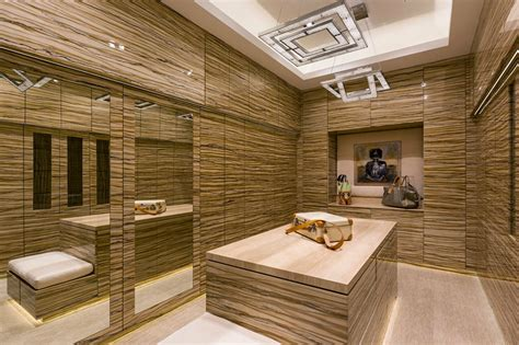 mansion master closet a jaw dropping 85 million modern pocket listing in Modern