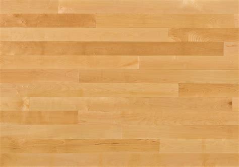 vinyl flooring wood look ambiance yellow birch select better lauzon