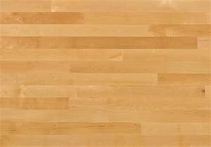 natural ambiance yellow birch select better lauzon With parquet merisier