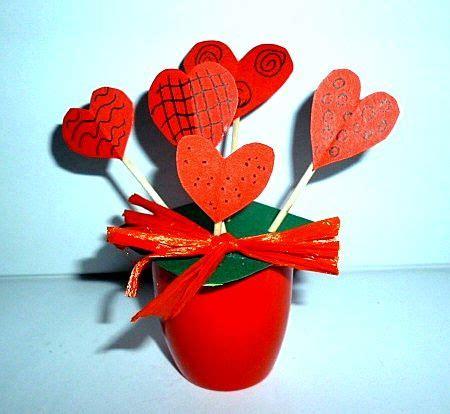 muttertagsgeschenke mit kindern basteln muttertag basteln meine enkel und ich made with schwedesign de muttertag muttertag