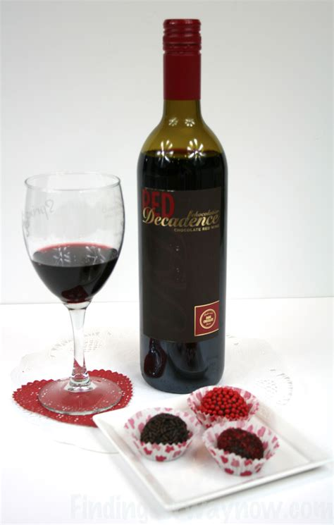 chocolate wine two chocolate wines wine finding our way now