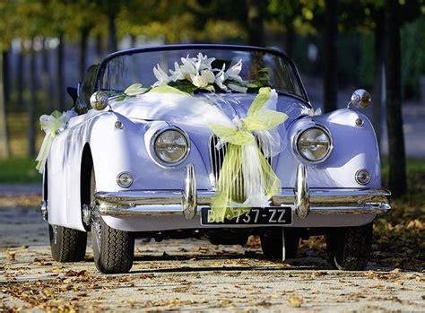 deco pour voiture mariage le lot de 2 rouleaux de tulle d 233 co grande largeur nos rubans tulles et noeuds de d 233 coration