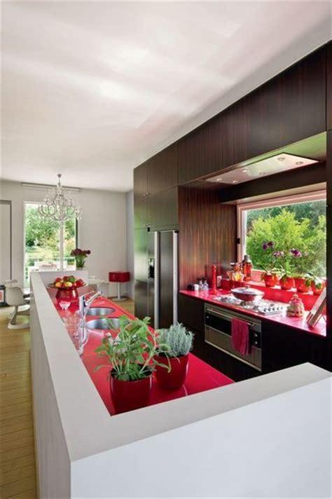 fermer une cuisine ouverte fermer une cuisine ouverte cuisine ouverte sur le salon