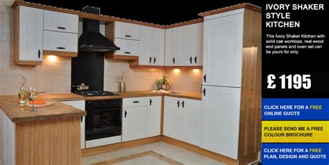 cheap kitchen cabinets uk cheap kitchens kitchen units uk 5294