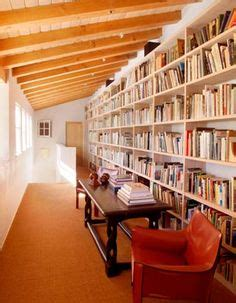 1000+ Ideas About Small Home Libraries On Pinterest Home