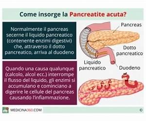 dieta pancreatita acuta