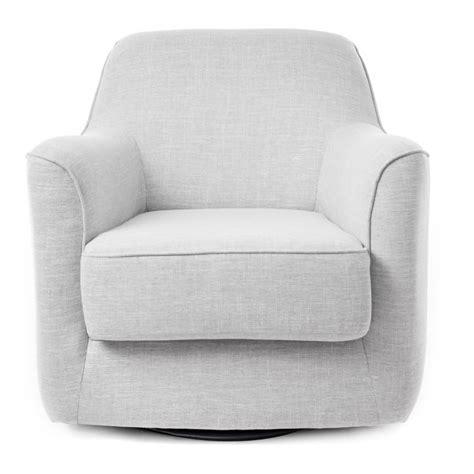 diesel swivel chair home envy furnishings canadian