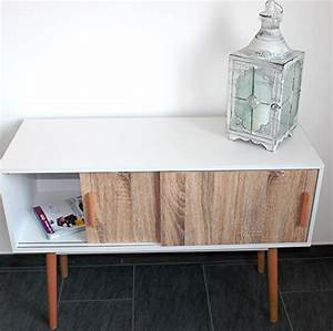 Livarno Living Badmöbel : sideboard livarno living modern vintage eiche kommode anrichte 2 176 m bel24 ~ Eleganceandgraceweddings.com Haus und Dekorationen