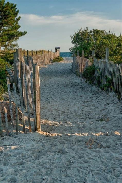 Dennis Ma by 25 Best Images About Dennis Ma On Cape Cod