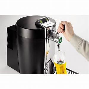 Tireuse A Biere Occasion : krups vb7008 tireuse bi re beertender comparer avec ~ Zukunftsfamilie.com Idées de Décoration