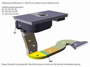 Ceranfeld Mit Dunstabzug : aeg ide84241i b induktion kochfeld dunstabzug kombination ~ Michelbontemps.com Haus und Dekorationen