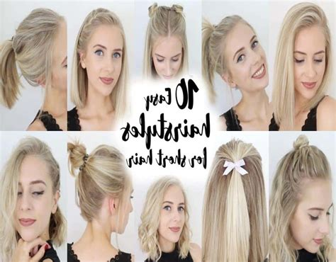 Easy Hairstyles For Short Hair Hair For Wedding Guest 2017 Umbre Colouring Wax India Donation Aliexpress Mocha Closure H M Design Smithsburg Md Color Fudge Cement