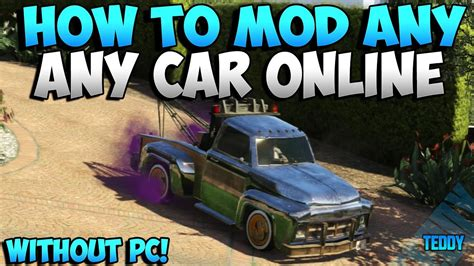 gta     modded singleplayer vehicles  grand