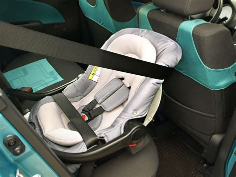 siege auto rear facing forward facing car seat height and weight requirements