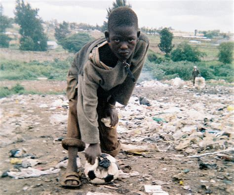 street youth  developing countries   drugs
