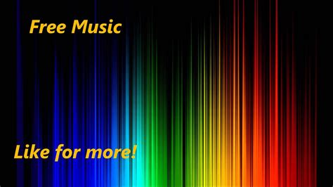 Background Non Copyright by Instrumental Background No Copyright Free