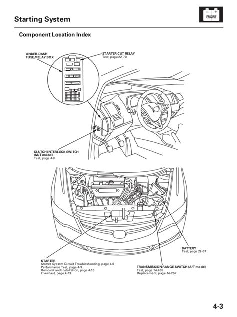 7310 sea generator panel wiring diagram best place to find wiring and datasheet